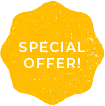 specials offer image