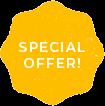 specials offer image